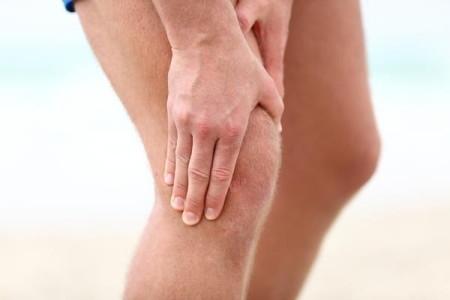 soulager ses jambes lourdes en été