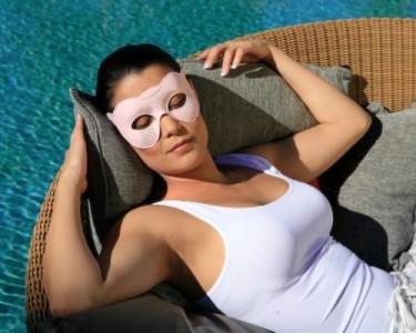 masque-acupression-acuphoria-6