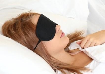 masque-soie-anti-rides