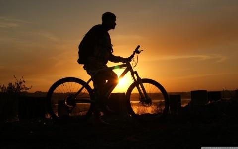 Vélo et fertilité