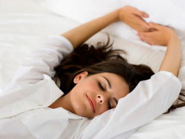 lutter contre insomnie et troubles du sommeil