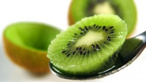 kiwi-fruit_625x350_71445871774