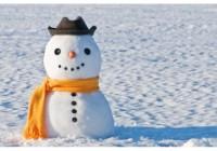 hiver-luminotherapie
