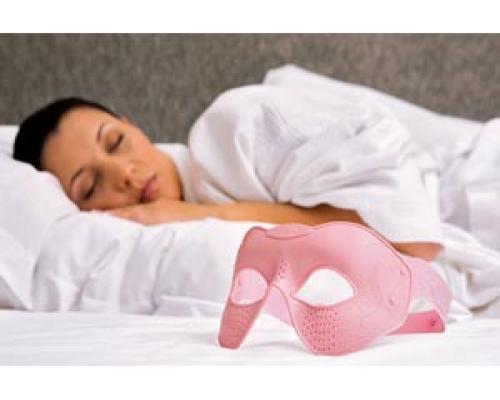 climsom masque et roll on jeunesse du regard. Black Bedroom Furniture Sets. Home Design Ideas