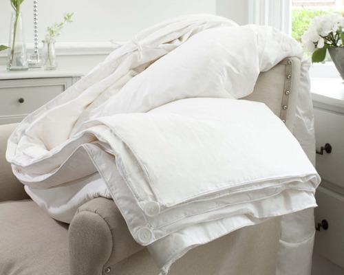 couette soie avis beautiful afficher toutes les images with couette soie avis interesting. Black Bedroom Furniture Sets. Home Design Ideas