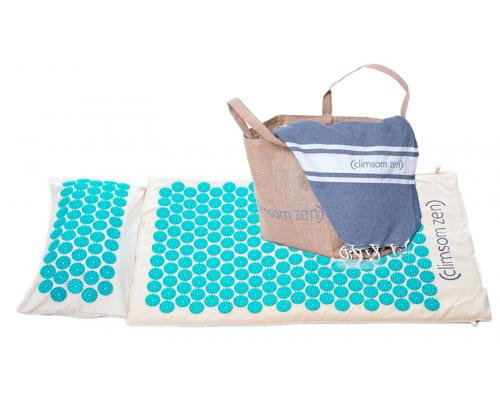 pack-acupression-fouta-limited-edition