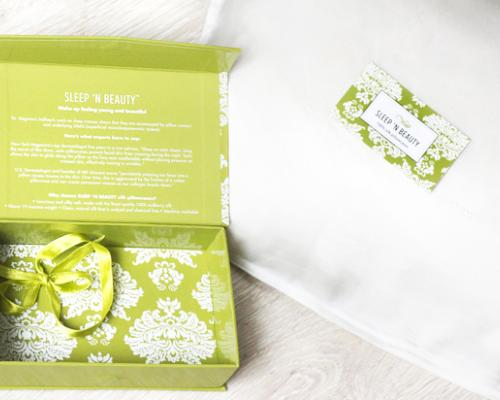 anti-aging-silk-pillowcase