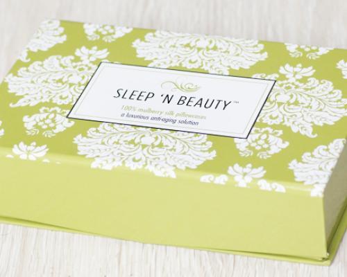 climsom taies d 39 oreiller en soie de beaux cheveux et une belle peau. Black Bedroom Furniture Sets. Home Design Ideas