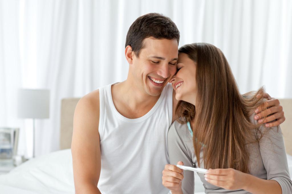 améliorer sa fertilité