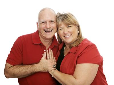 amour-couple-vieux-heureux