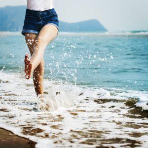fraicheur_pieds_dans_mer