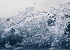 eau-hydrogenee