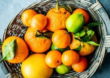Cellulite et peau d'orange