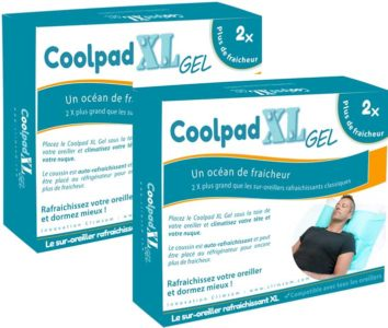 pack-duo-coolpad-xl-gel