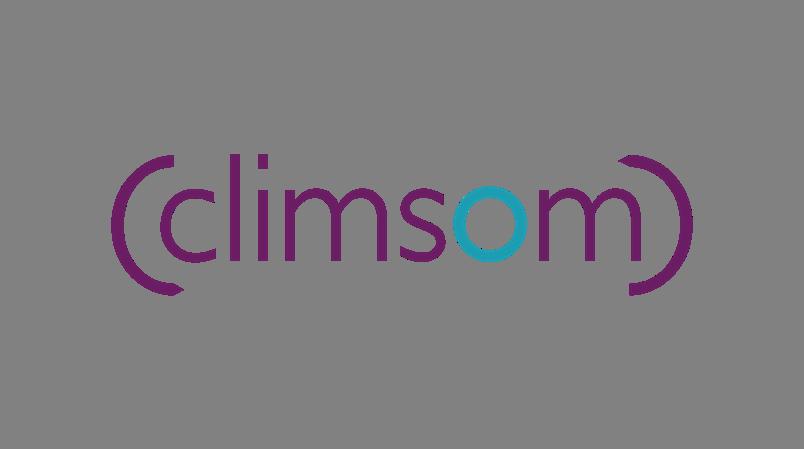 CLIMSOM