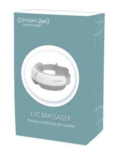 Coffret-masseur-pour-les-yeux-Climsom-Zen