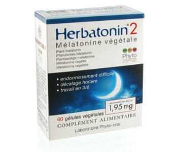 herbatonin2-melatonine-naturelle-vegetale-insomnie-menopause