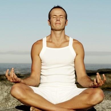 Climsom Zen, votre partenaire du quotidien