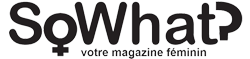 logo-sowhat.png