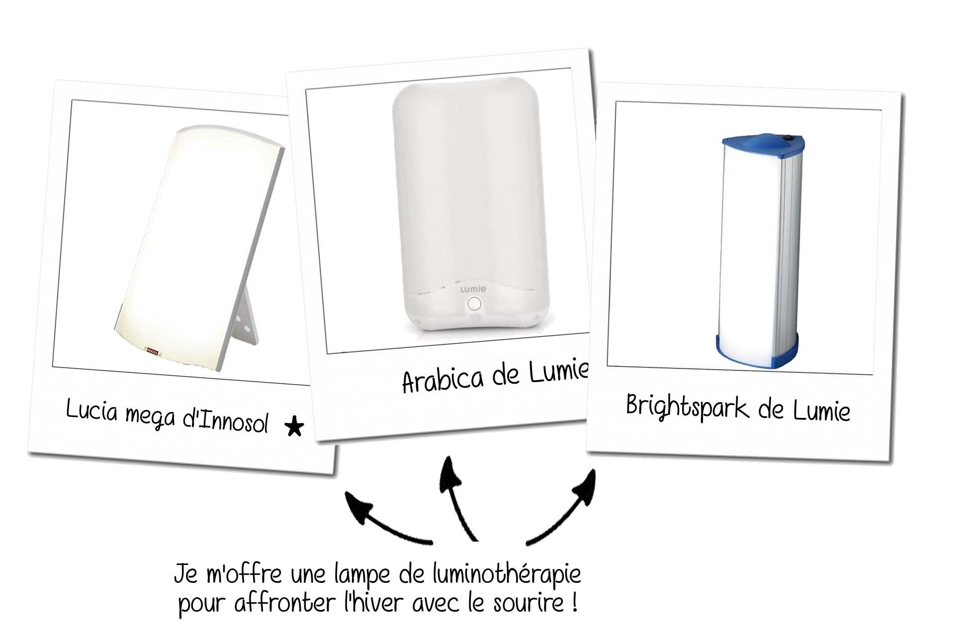 lampe de luminotherapie bien tre et anti depression. Black Bedroom Furniture Sets. Home Design Ideas