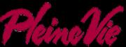 http://www.climsom.com/img/media/PleineVie_logo.png