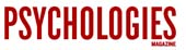 logo-PSYCHOLOGIES-MAGAZINE.jpg