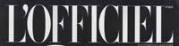 http://www.climsom.com/img/media/logo-lofficiel.jpeg