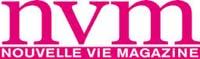 http://www.climsom.com/img/media/logo-nvm.jpg