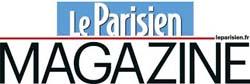 logo-parisien-magazine.jpg
