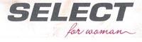 logo-select-for-woman.jpg