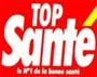 http://www.climsom.com/img/media/logo-topsante.jpg