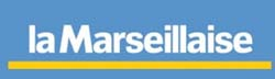 logo_de_la_marseillaise_33.jpg