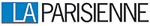 http://www.climsom.com/img/media/logo_la_parisienne.jpg