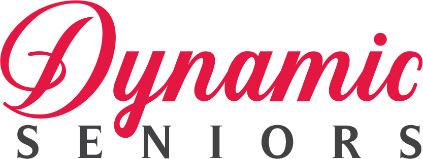 logo Dynamic Seniors