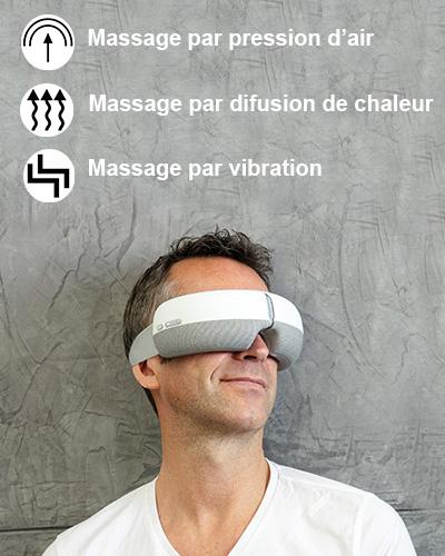 homme-avec-masseur-oculaire-climsom-zen-techniques-massage