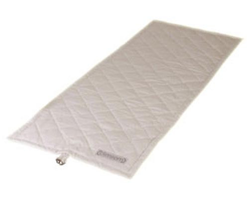 CLIMSOM replacement mattress topper