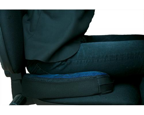 coussin-assise-rafraichissant-climseat