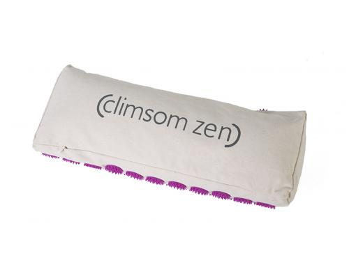 acupressure-pillow-Climsom-Zen