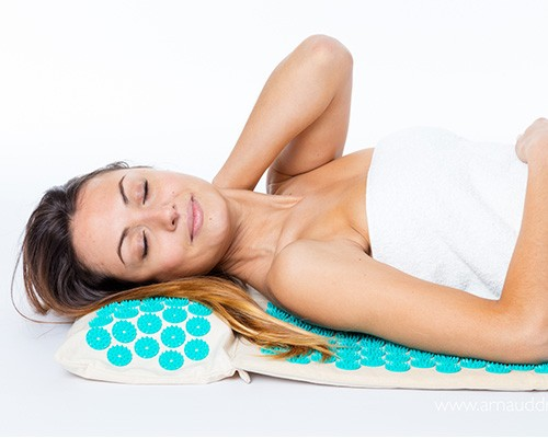 pack-climsom-zen-tapis-acu-magnetotherapie-coussin-acupression