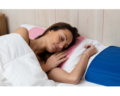 cooling-pillow-coolpad-crystal
