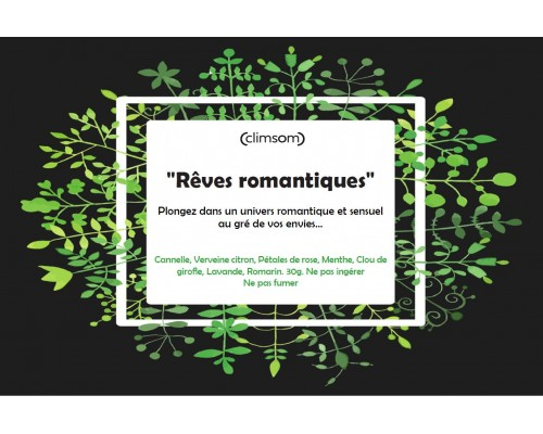 dream-pillow-aromacologie