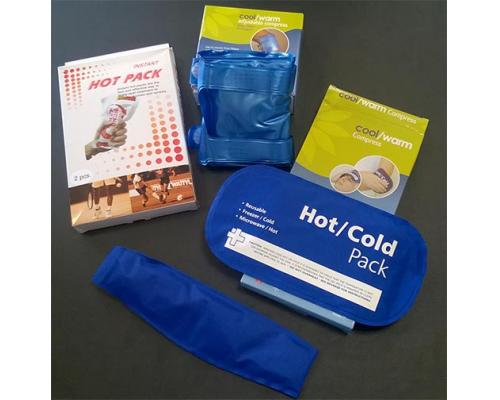 trousse-a-pharmacie-compresses-climsom