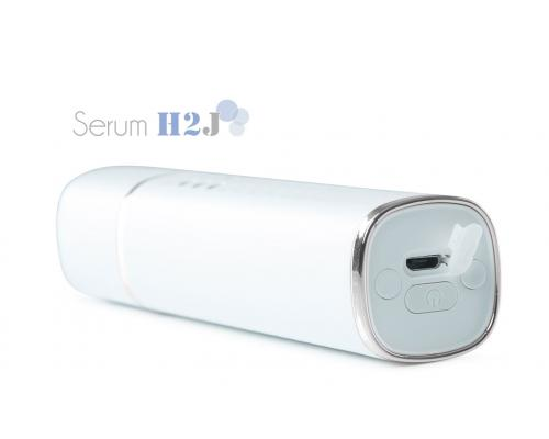 serum-H2J-spray-eau-hydrogenee