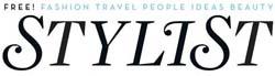 stylist-logo.jpg